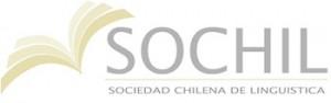 logo sochil