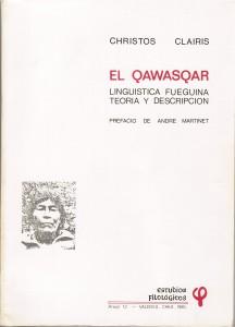 EL QAWASQAR