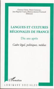 Langues régionales-10