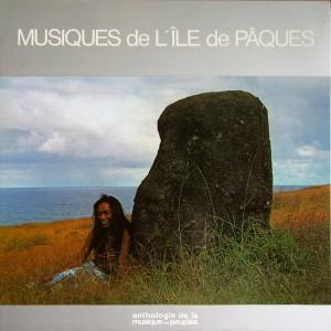 AMP_Ile_de_Paques_00