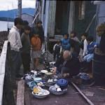 Philanthropie salésienne