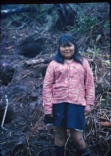 Juliana Tonko (1971)