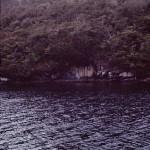 Paysage des canaux
